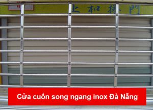 cua-cuon-luoi-song-ngang-copy