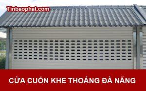 cua-cuon-khe-thoang-da-nang